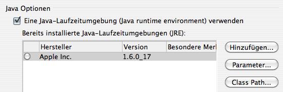 wpid-Java.eDhWYL6FXNt5.jpg