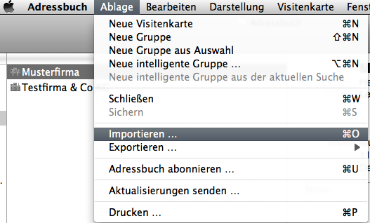 wpid-2_adressen_ins_apple_adressbuch_importieren.png