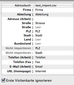 wpid-3_adressfelder_zuordnen.png