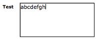wpid-ODBC_Texteingabe-2010-06-3-08-46.png