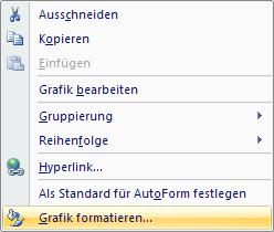 wpid-grafik_formatieren-2010-07-6-06-49.png