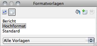 wpid-calc_formatvorlage6-2010-08-28-10-13.png