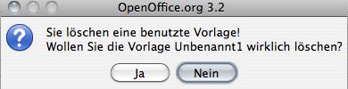 wpid-calc_formatvorlage_loeschen_ja-2010-08-28-10-13.png