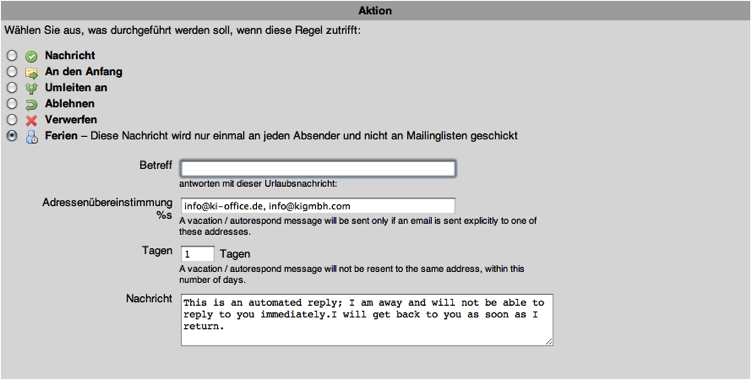 wpid-filter_aktion-2010-09-5-06-02.png