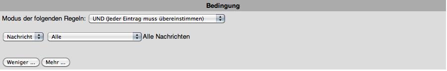 wpid-filter_regel_bedingung-2010-09-5-06-02.png
