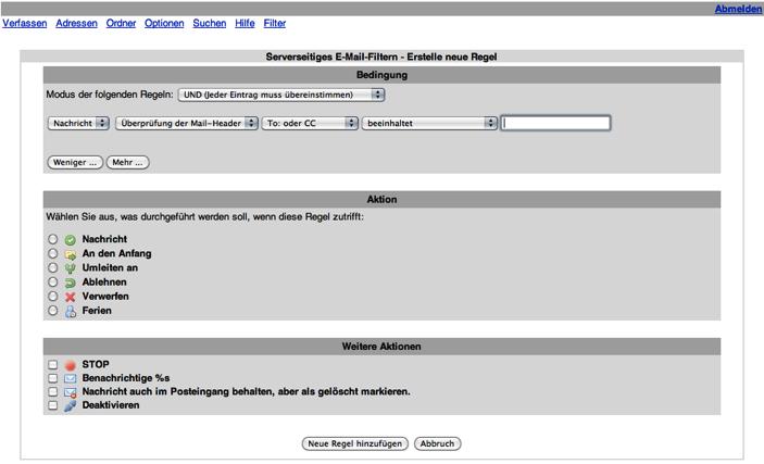 wpid-filter_regel_neu_fenster-2010-09-5-06-02.png