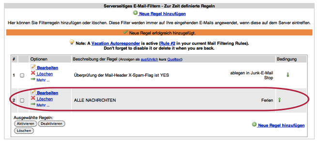 wpid-filter_regel_neu_urlaub-2010-09-5-06-02.png