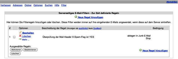 wpid-filter_regelliste-2010-09-5-06-02.png
