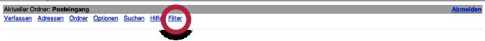 wpid-filter_register-2010-09-5-06-02.png