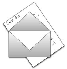 wpid-letter-2010-09-16-12-40.png