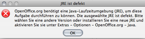 wpid-OpenOffice_JRE_Fehler-2010-11-2-23-32.png