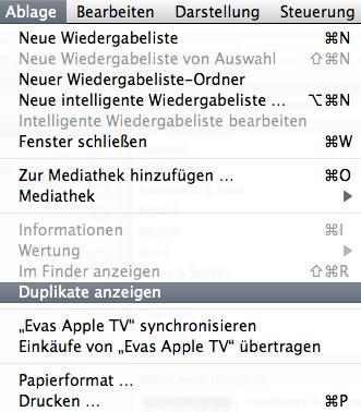 wpid-iTunes-Duplikate_finden-2010-11-16-08-47.png