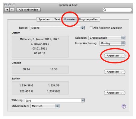 wpid-formate-datum_anpassen-2011-01-31-11-25.png