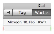 wpid-kw_in_ical_woche-2011-01-31-11-25.png