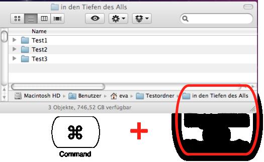 wpid-finder_duplizieren-2011-03-3-13-56.png