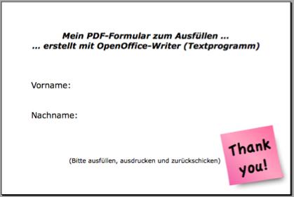 wpid-formular-layout_erstellen-2011-06-15-09-42.png