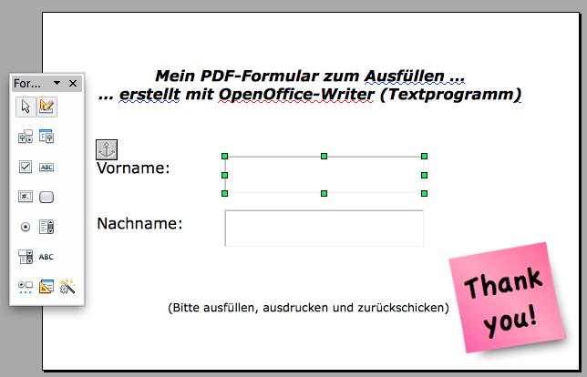 wpid-mein_pdf2-2011-06-15-09-42.png