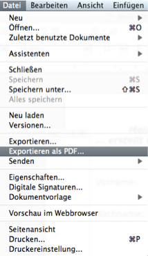 wpid-pdf1-2011-06-15-09-42.png