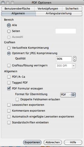 wpid-pdferzeugen-2011-06-15-09-42.png