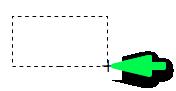 wpid-textfeld_aufbringen-2011-06-15-09-42.png