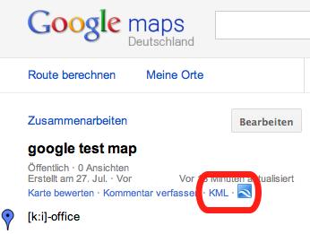 wpid-googlemaps_kml-2011-07-28-08-21.png