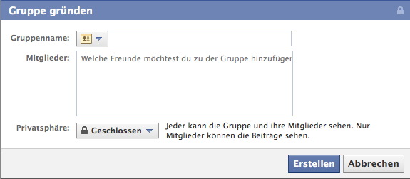 wpid-2_fb-Gruppe-2011-09-4-15-01.png