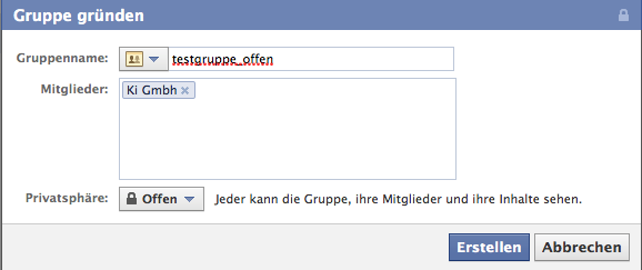 wpid-3_fb_gruppe-offen-2011-09-4-15-01.png