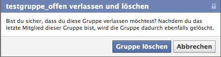 wpid-7_fb-gruppe-2011-09-4-15-42.png
